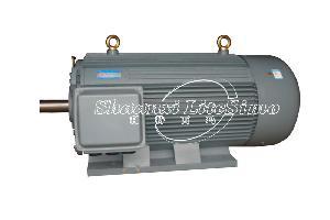 Y系列(IP44)三相异步电动机